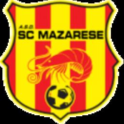 Mazarese logo