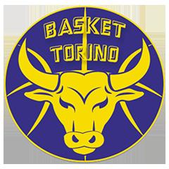 Reale Mutua Torino logo