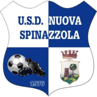 Nuova Spinazzola