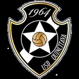 Quincinetto Tavagnasco logo