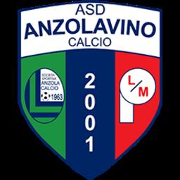 Anzolavino logo