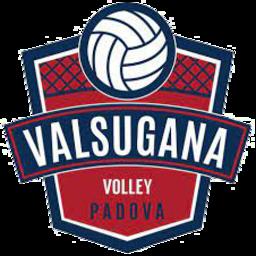 Venpa Valsugana logo