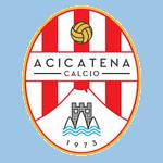 Acicatena logo