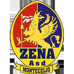 Zena Montecelio