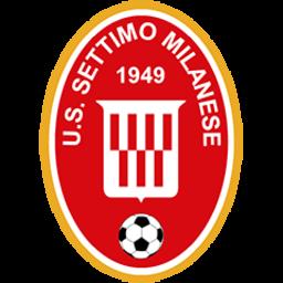 Settimo Milanese logo