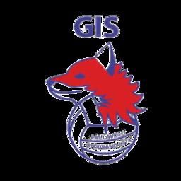 Ottaviano logo