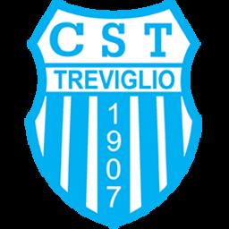 Trevigliese logo